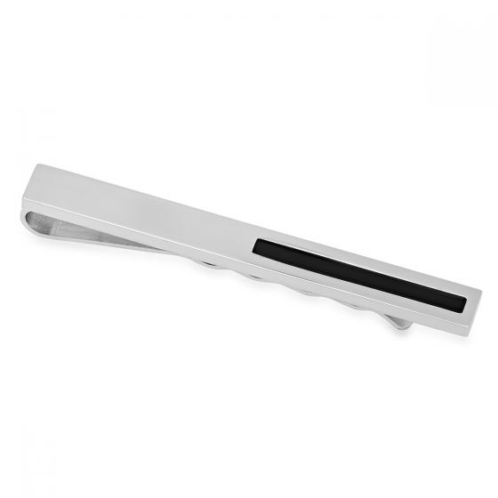 Stainless Steel Resin Center Tie Bar